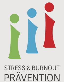 https://ellisabetta.at/2019/wp-content/uploads/Impuls_pro-Stress-burnout_RGB-260x330.jpg